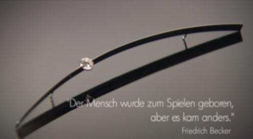 Friedrich-Becker-Stiftung