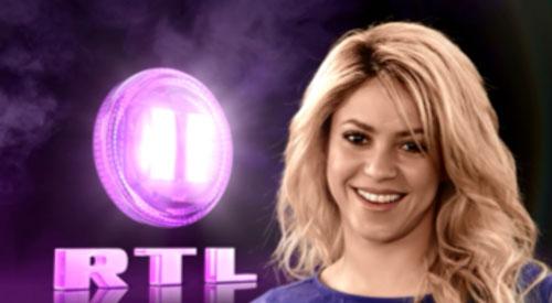 RTL-II-2