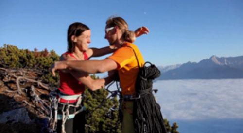 das-Personal-Bergsteiger-2