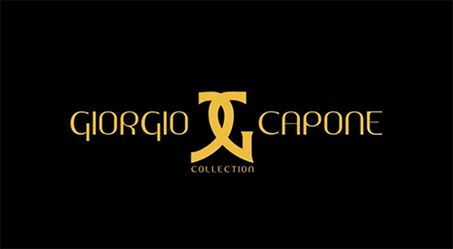 giorgio-capone-imagefilm-video-coconut-media