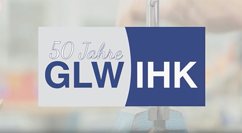 glw-ihk-imagefilm-video-coconut-media