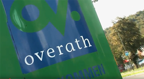 overath-imagefilm-video-coconut-media